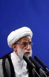 İran Kralın ölümünü kutladı