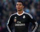 Ronaldo'dan İslam düşmanlarına büyük tepki