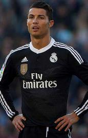 Ronaldodan İslam düşmanlarına büyük tepki