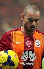 Galatasaraya Bursa darbesi