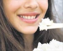 Pirinç ucuzluyor