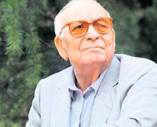 Yaşar Kemal in durumu ağırlaştı