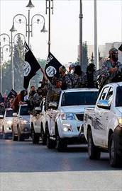 MİT ve Alman İstihbaratı arasında IŞİD mutabakatı!