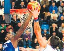 Trabzona ilk darbe