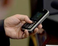 Yeni kriptolu telefon 3 katı güvenli