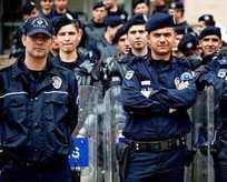 400 bin polise müjde!