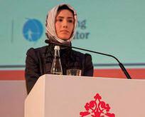 Erdoğan: Kızım aday değil