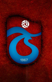 Trabzonsporlu taraftara çirkin saldırı!