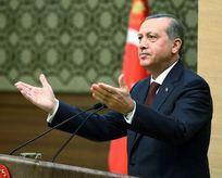 Erdoğan o ismi YÖK üyeliğine atadı
