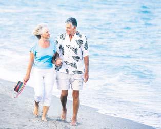 Emekliye ucuz tatil