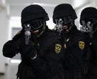 Dünyayı titreten Türk ordusu
