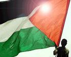 İtalya'dan İsrail'i çıldırtacak karar!
