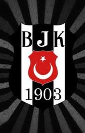 Ve Beşiktaşın rakibi belli oldu!