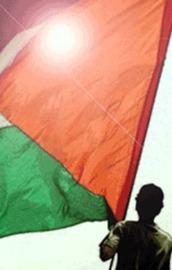 İtalyadan Filistin için tarihi karar!