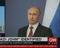 CNNden büyük skandal!