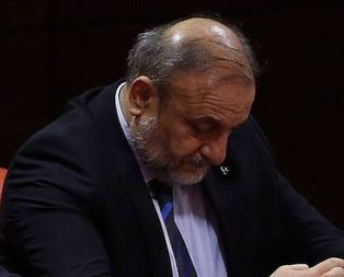 MHPli Vuralın o iddiası yalan çıktı