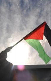 Türkiye, Filistin Konsolosluklar Turnuvasında Yarı Finalde