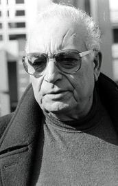 Edebiyata adanan 92 yıllık bir ömür!