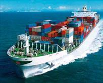 Dış ticaret açığı 5 yılın en düşüğünde