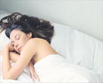 Günde 9 saat uyku felç edebilir