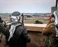 Yeni terör YPG