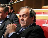 UEFA Beşiktaştan özür diledi