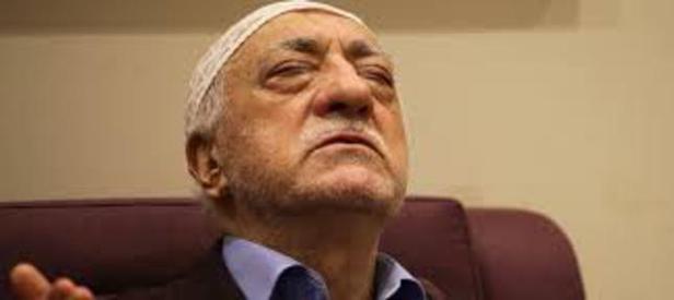 Gülenin 28 Şubattaki utanç verici sözleri