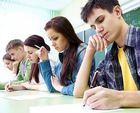 MEB ''E-Sınavı'' tanıttı