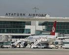Topçu: Atatürk Havalimanı kapanacak