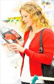 Tüketiciden büyük tepki!