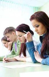 MEB E-Sınavı tanıttı
