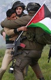 Saldırılarda İsrailin sakladığı gerçek!