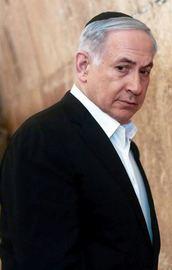 Netanyahu'nun tartışmalı ziyareti başlıyor