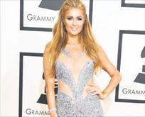 Paris Hilton Havanada