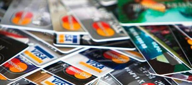 Taşıt vergisini kartla ödedik