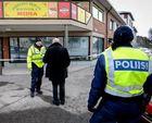 Üç Türk bıçaklanarak öldürüldü