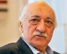 CHP ve MHP'de paralel aday adayları!