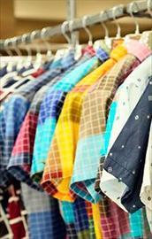 Arapların tercihi Türk kıyafetleri