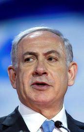 Netanyahu: İran İsraili yok eder