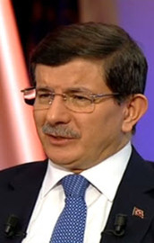 Kılıçdaroğlu hemen istifa etmeli