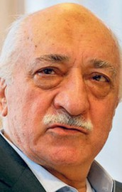 CHP ve MHPde paralel aday adayları!