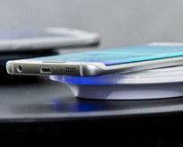 Samsung Galaxy S6 tanıtıldı