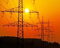 Bu ilçelerde elektrikler kesilecek