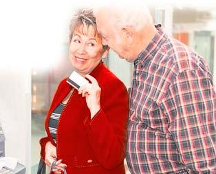 Bağ-Kurlu emeklilik için yasa bekliyor