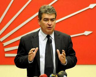 CHPli Batum partisini yerden yere vurdu
