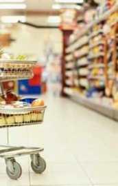 Alışverişi ekonomik hale getirmenin 10 yolu