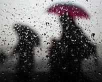 Meteorolojiden bu illere kritik uyarı