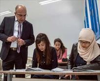 47 bin öğretmen kadrosu açıldı
