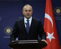 İstanbulda İngiliz polisi görevlendirilemez