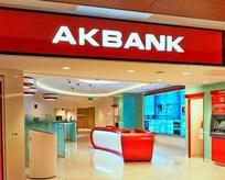 Citigrouptan Akbank açıklaması!